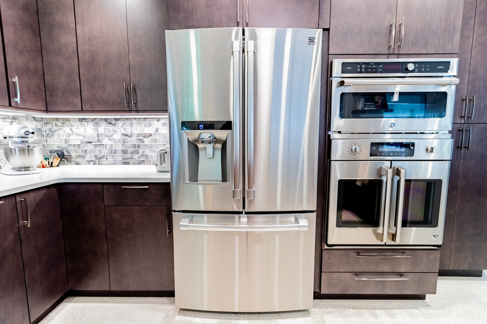 NOTI Kitchen & Bath Showroom in Clearwater Florida (3).jpg