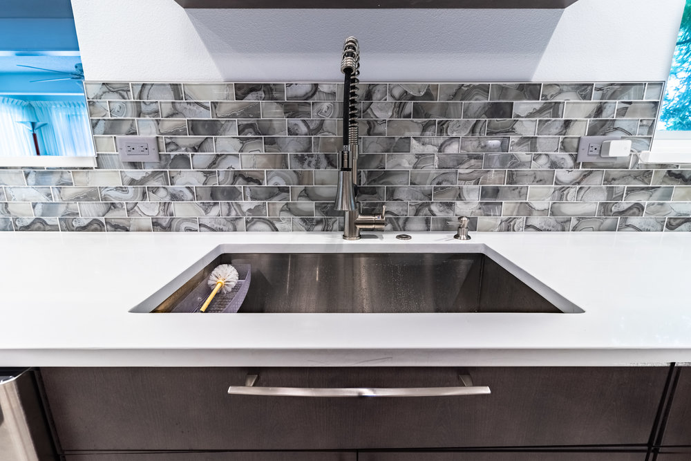 NOTI Kitchen & Bath Showroom in Clearwater Florida (6).jpg