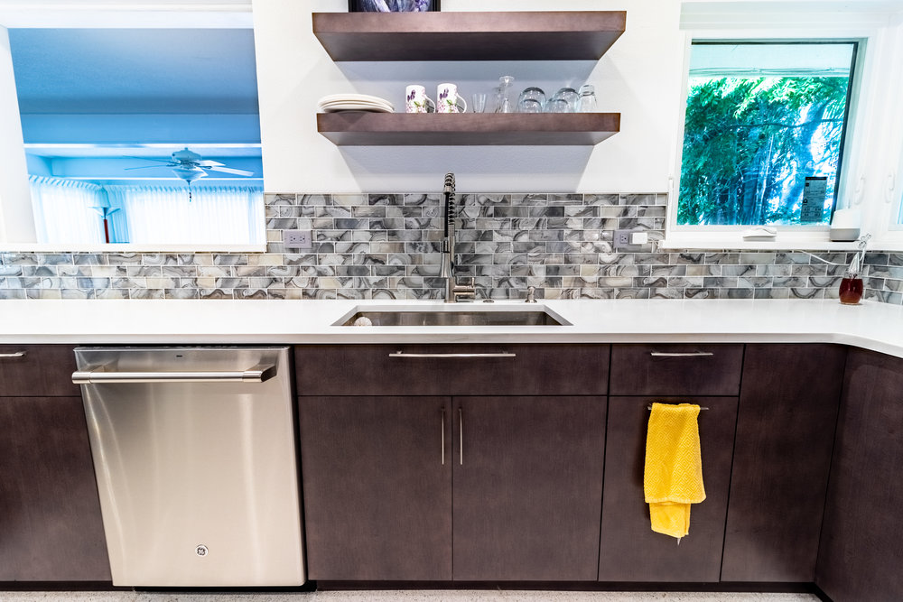 NOTI Kitchen & Bath Showroom in Clearwater Florida (5).jpg