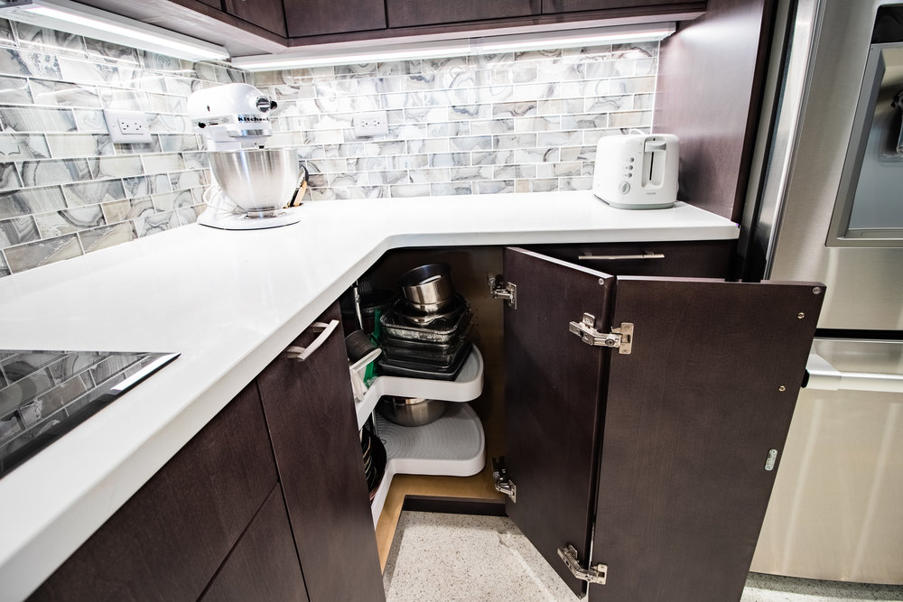 NOTI Kitchen & Bath Showroom in Clearwater Florida (8).jpg