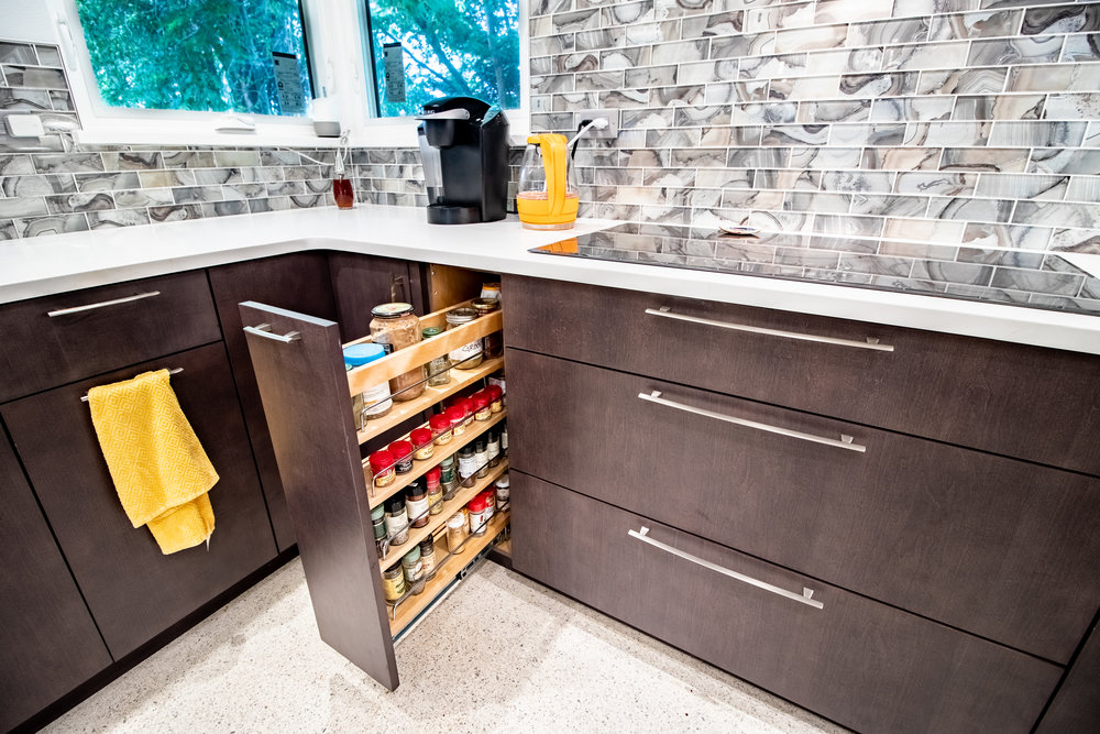 NOTI Kitchen & Bath Showroom in Clearwater Florida (7).jpg