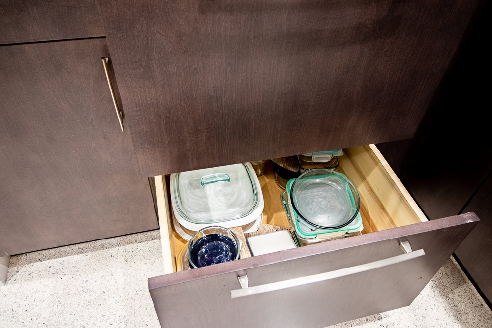 NOTI Kitchen & Bath Showroom in Clearwater Florida (9).jpg