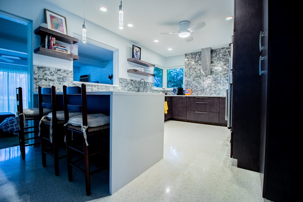 NOTI Kitchen & Bath Showroom in Clearwater Florida (11).jpg