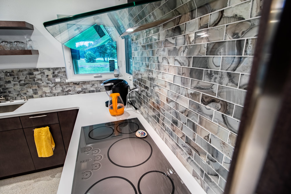 NOTI Kitchen & Bath Showroom in Clearwater Florida (12).jpg