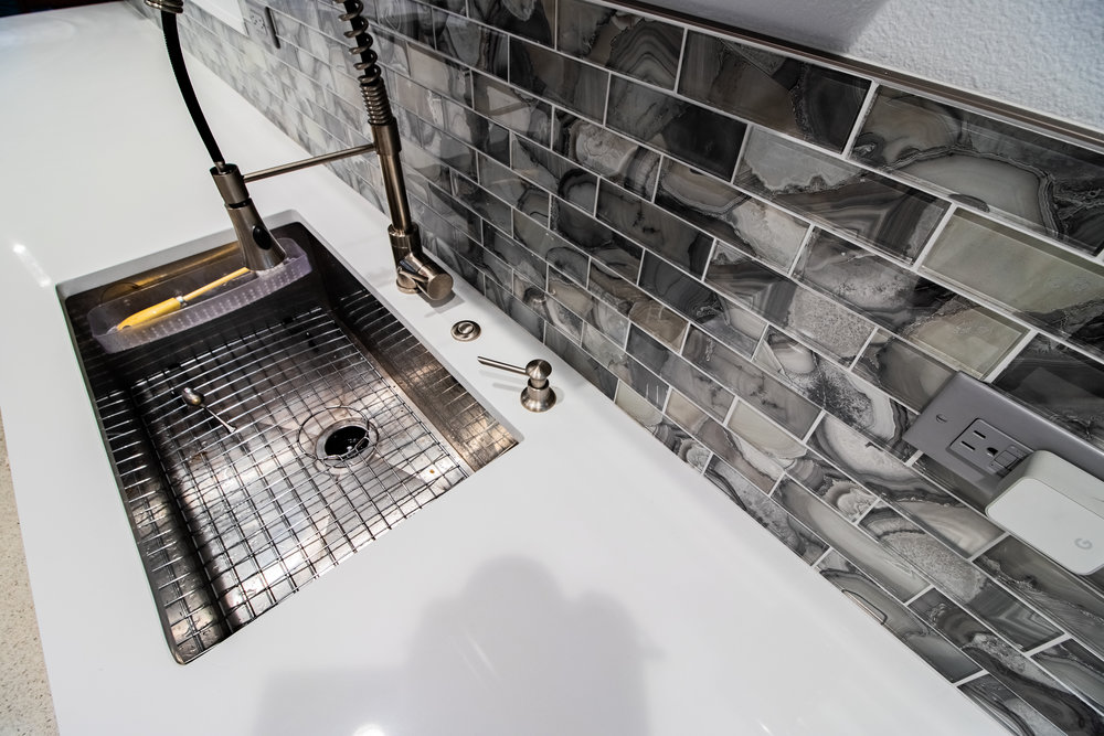 NOTI Kitchen & Bath Showroom in Clearwater Florida (13).jpg