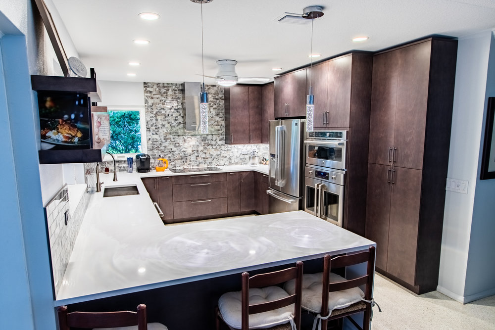 NOTI Kitchen & Bath Showroom in Clearwater Florida (14).jpg