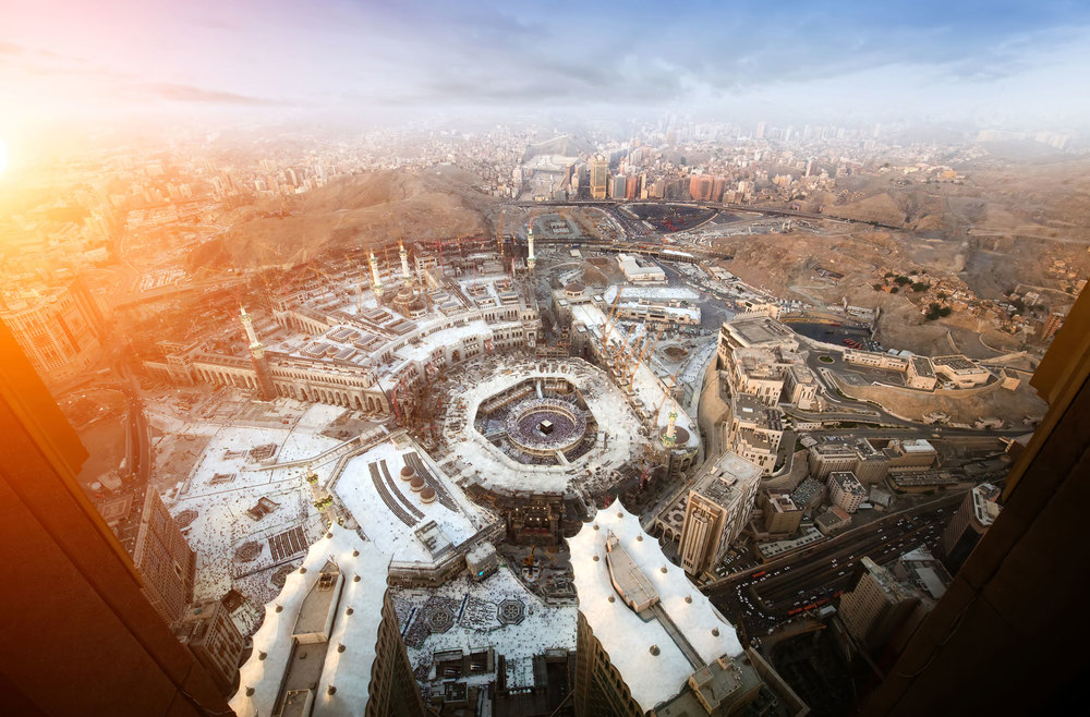 Mecca.jpg