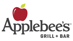 applebees_ photographer.jpg