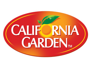 california garden photographer.jpg