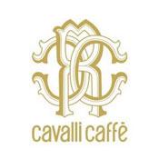 cavallicafe_logo photographer.jpg