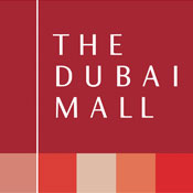 dubaimall  photographer.jpg