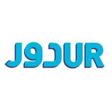 DUR_Logo.jpg