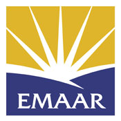 Emaar photographer.jpg