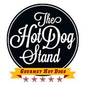 hds_logo.jpg