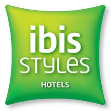 Ibis_Styles_ photographer.jpg