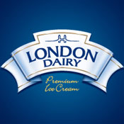London Dairy Photographer.jpg