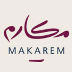 Makarem_ photographer.jpg