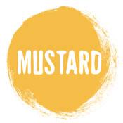 Mustard_logo.jpg