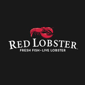 red lobster photographer.jpg