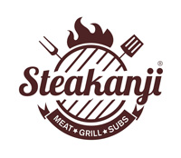 steakanjilogo photographer.jpg