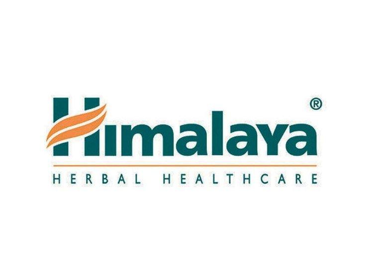 himalaya-logo.jpg