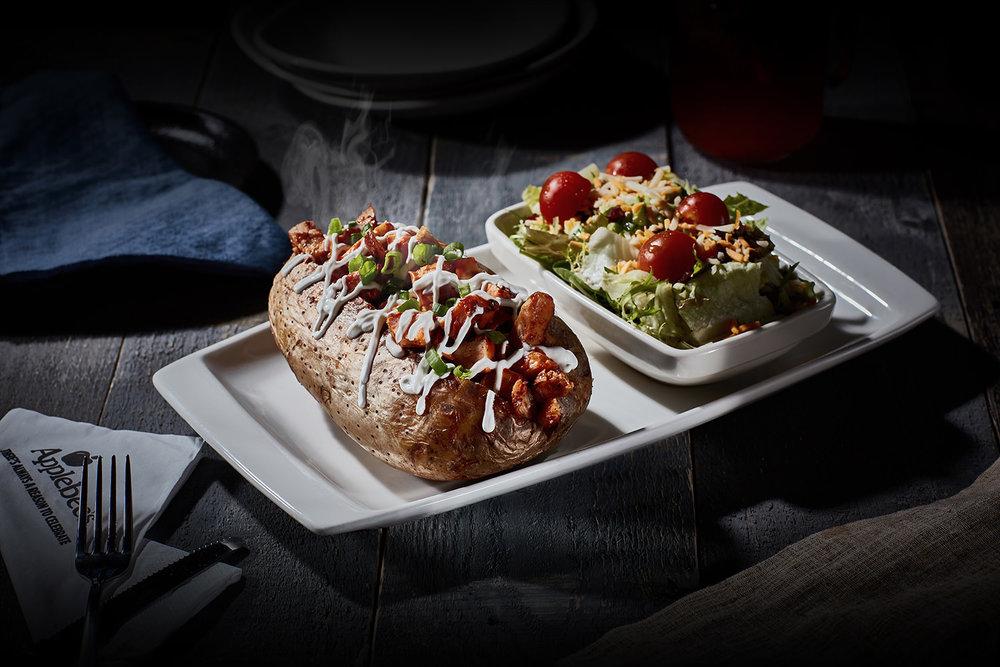 Dubai_Food_Photographer_00.jpg
