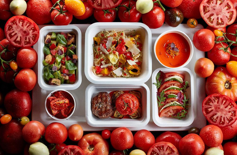 Dubai_Food_Photographer_14.jpg