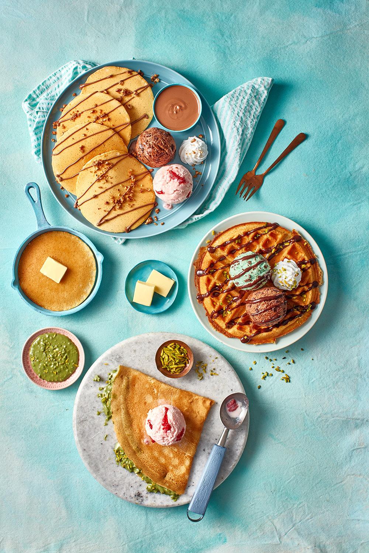 Dubai_Food_Photographer_22.jpg