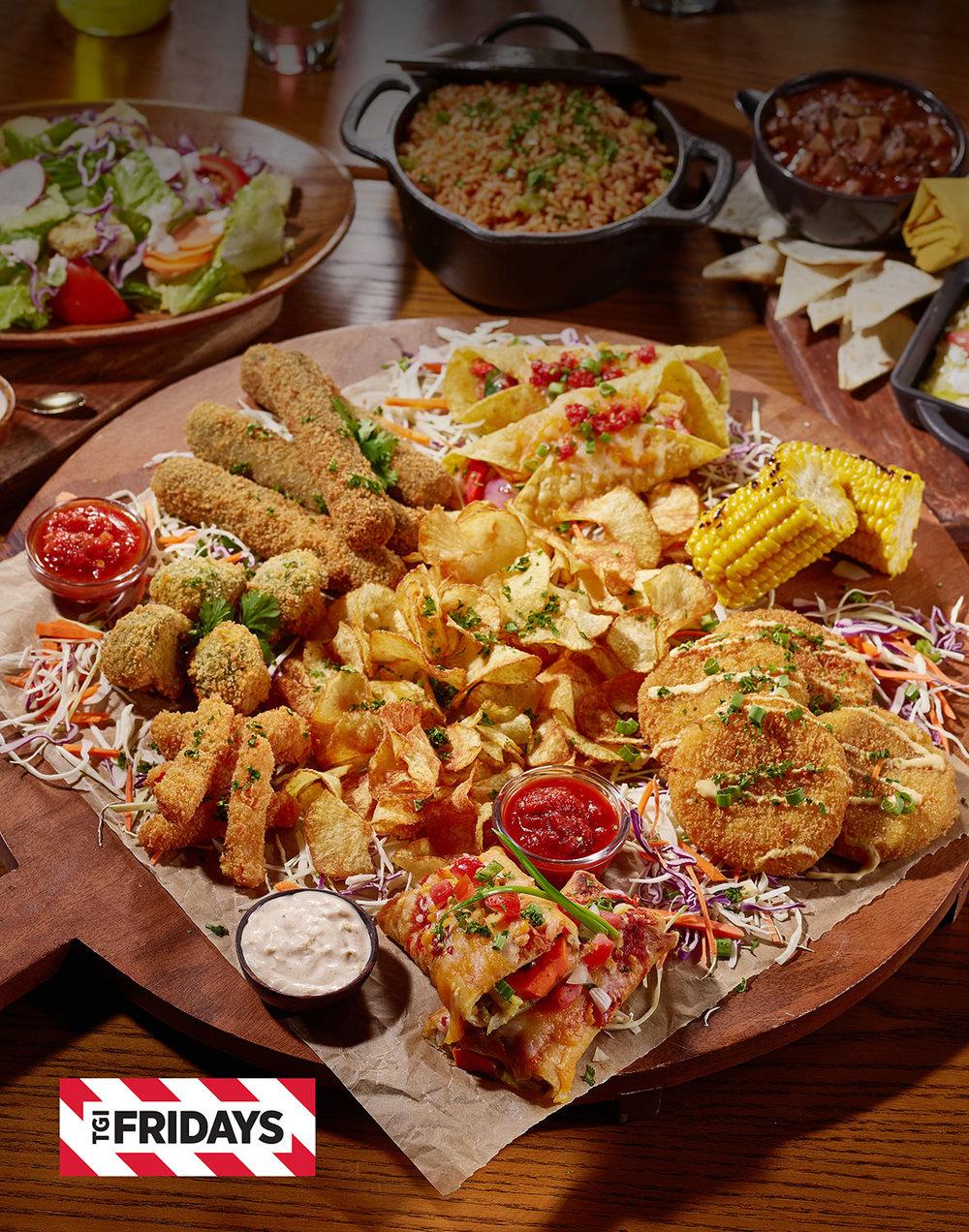 Dubai_Food_Photographer_26-copy.jpg