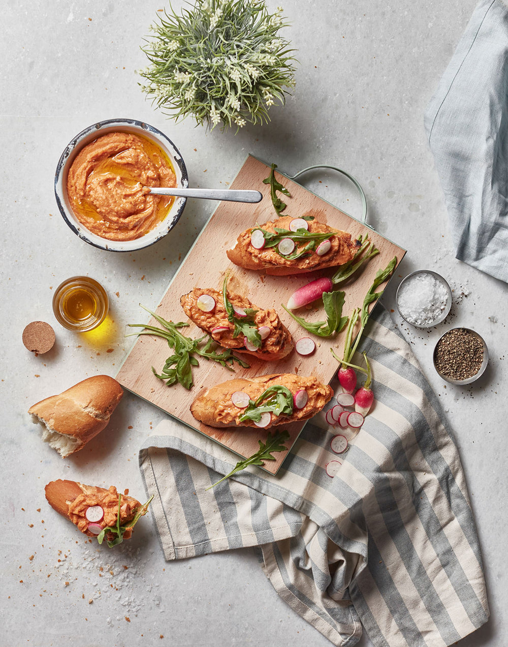 Dubai_Food_Photographer_27.jpg
