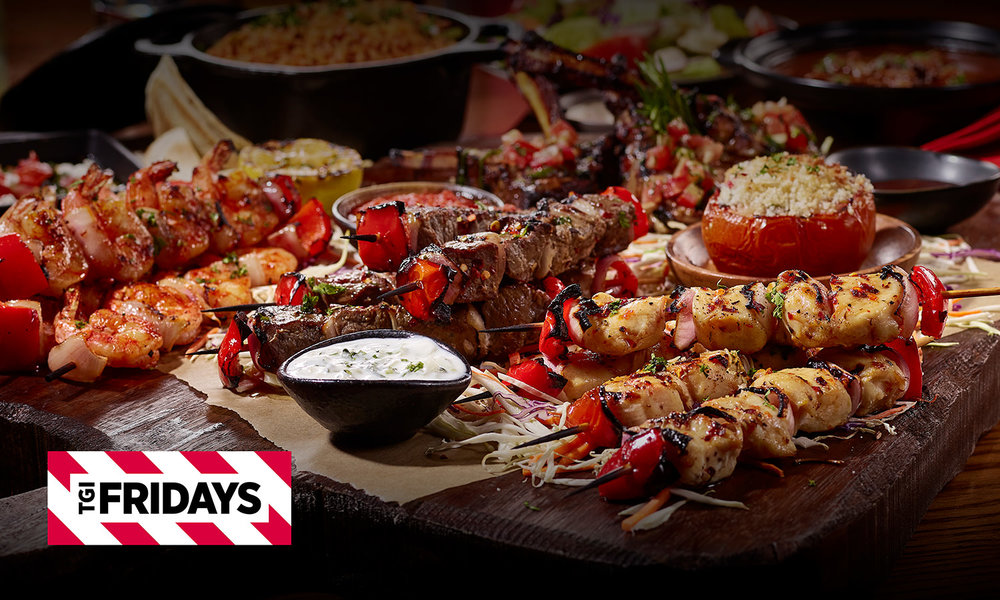 Food_Photographer_Dubai24.jpg