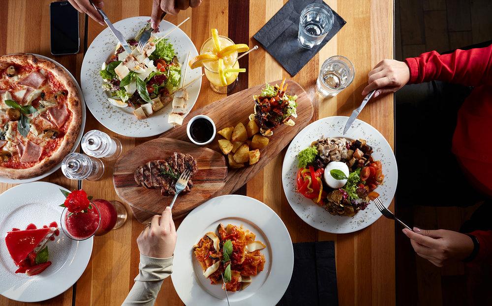 Food_Photography_Dubai04.jpg