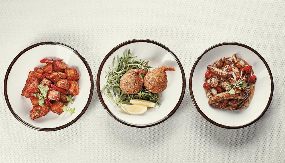 Food_Photography_Dubai05.jpg