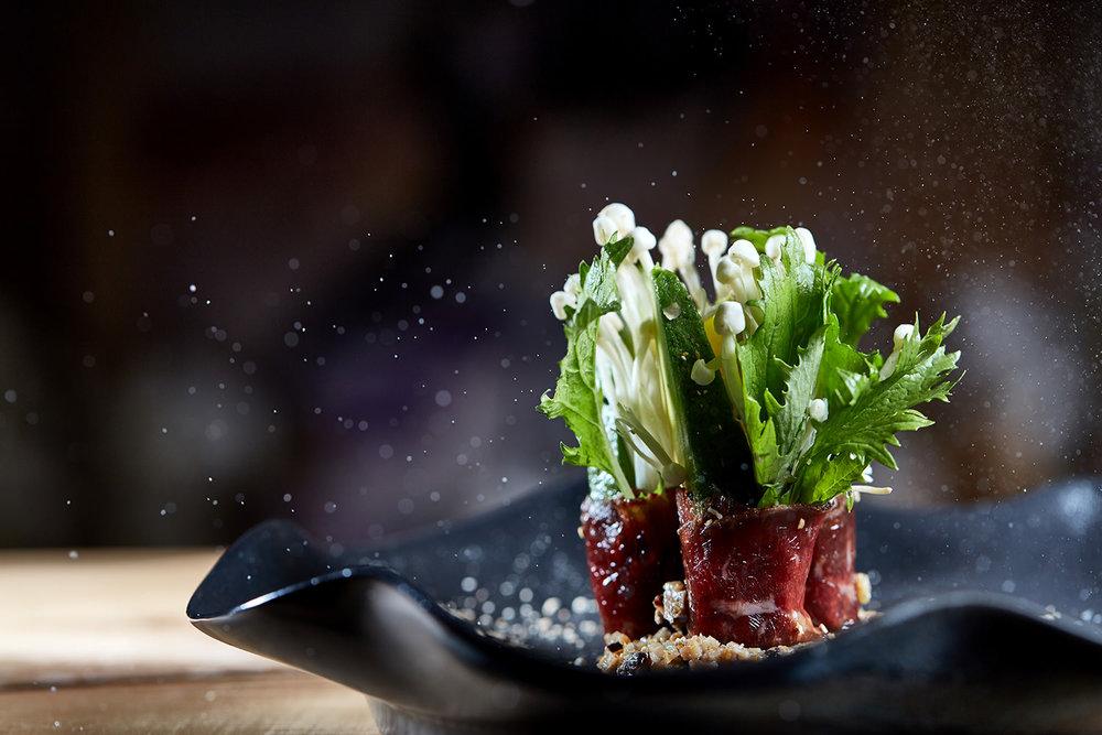Food_Photography_Dubai18.jpg
