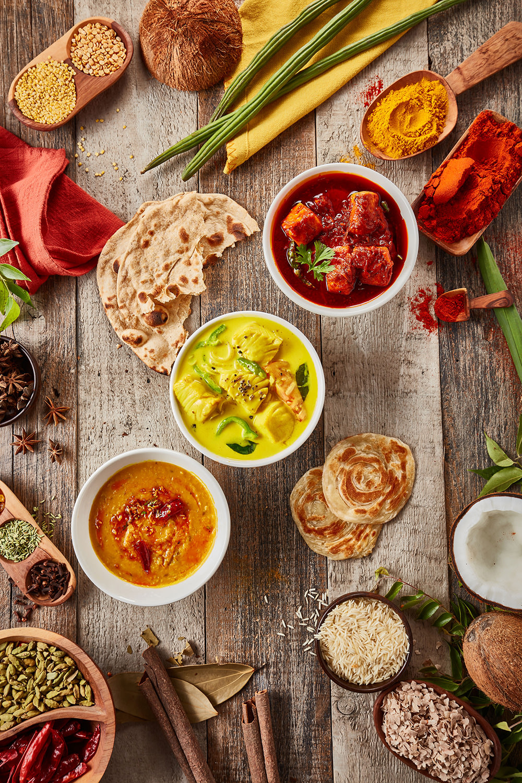 Food_Photography_Dubai24.jpg