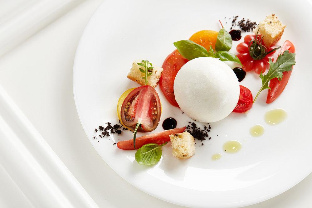 Food_Photography_Dubai29.jpg