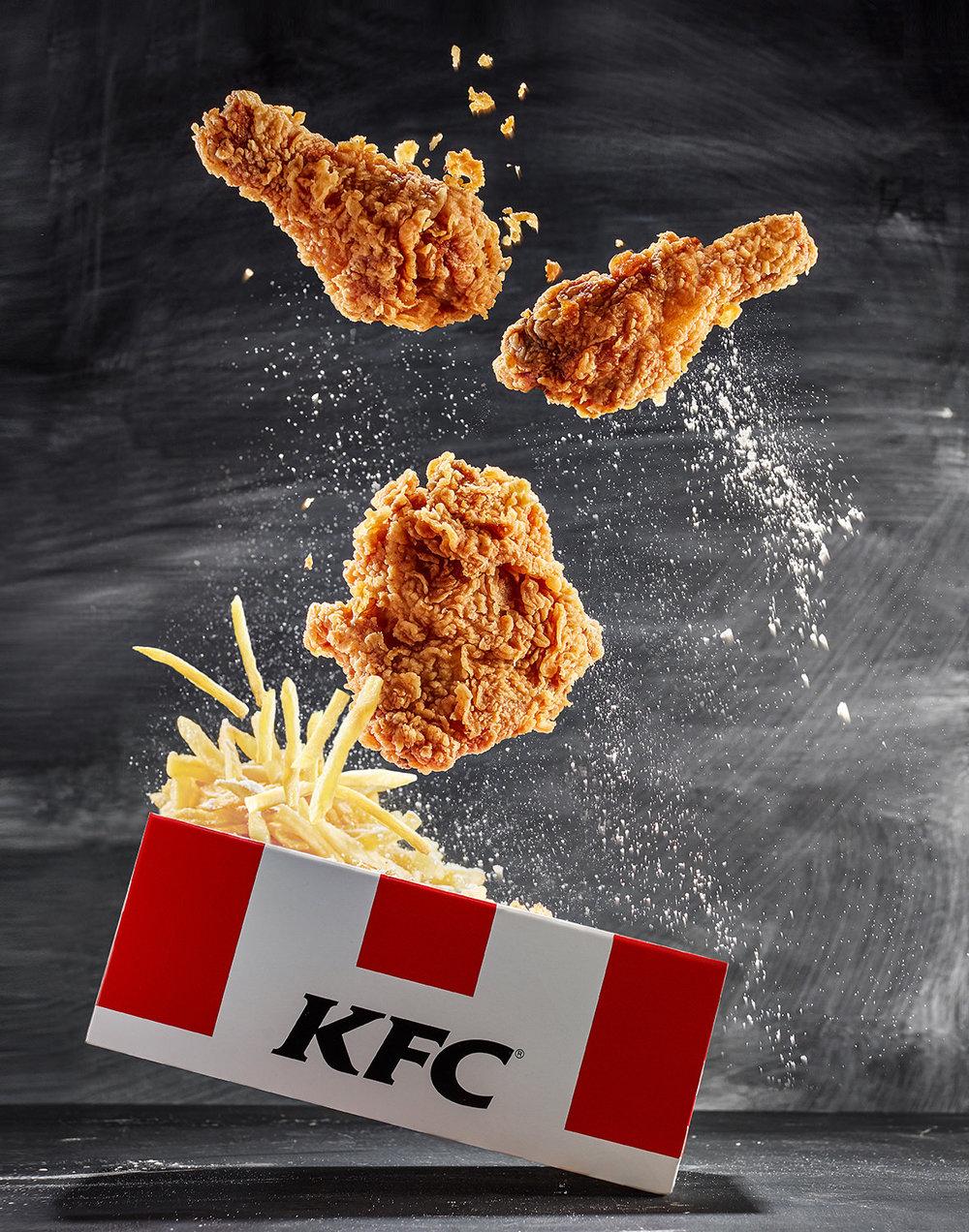 KFC Photographer Food_Photography_Dubai28.jpg