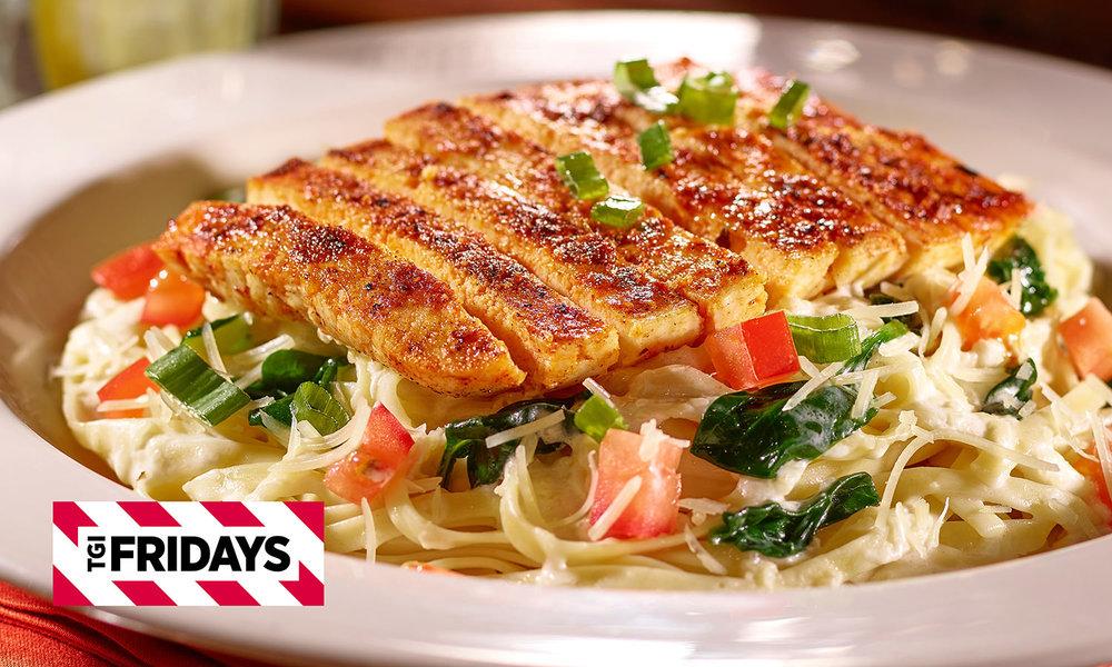 TGI Fridays photographerDubai_Food_Photographer_01.jpg