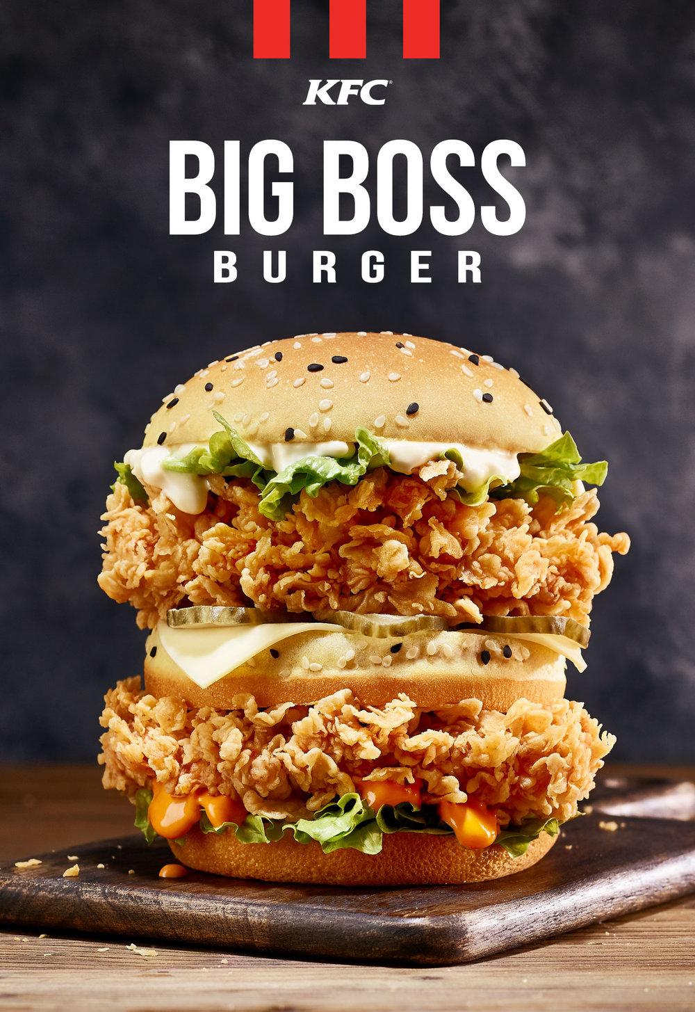 KFC_Photographer_Food_Dubai.jpg