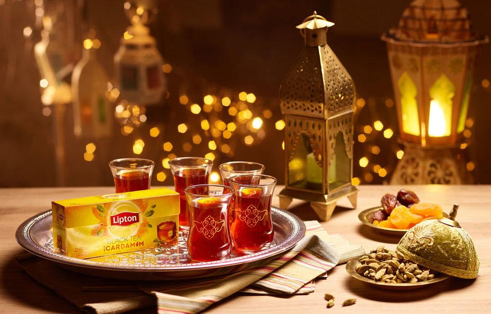Food_Photography_Dubai22.jpg