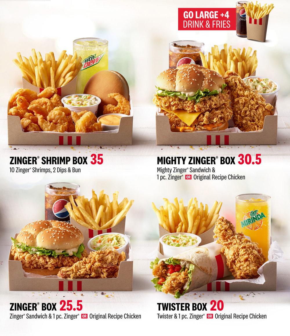 Food_Photography_Dubai120.jpg