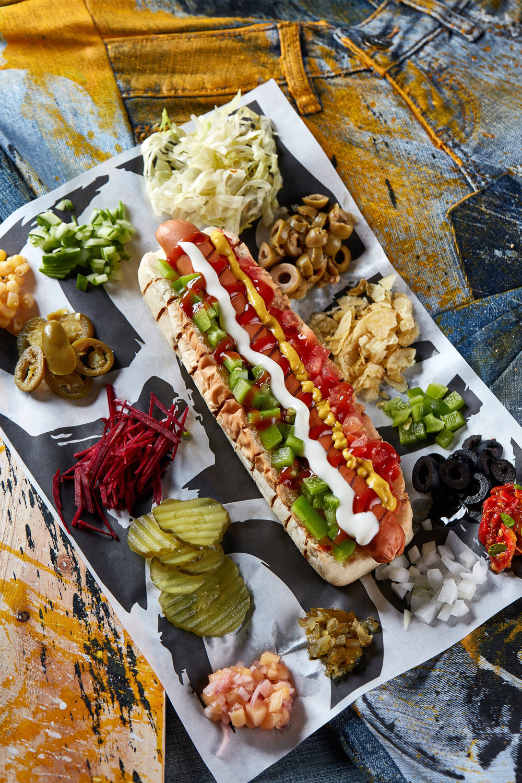 Food_Photography_Dubai27.jpg