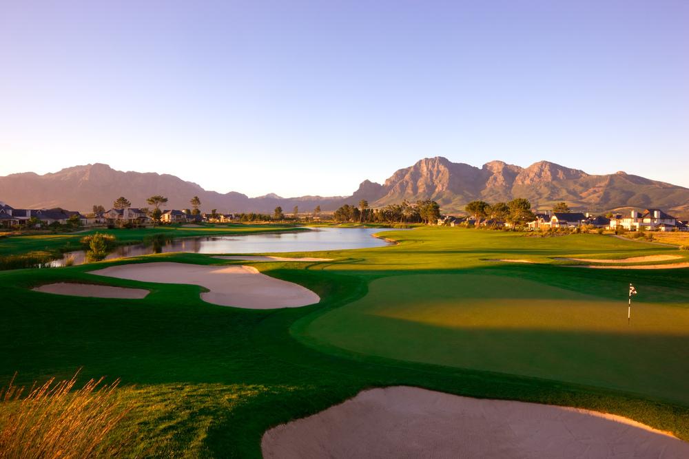Pearl-Valley-Golf-Estates-03-lrg.jpg