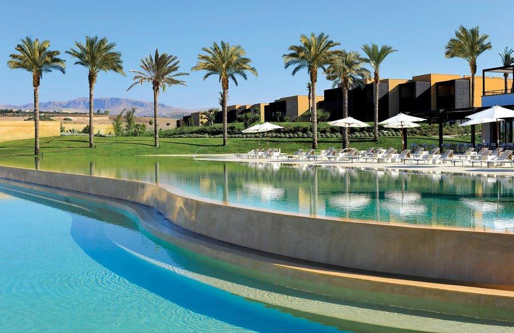 verdura golf resort and spa