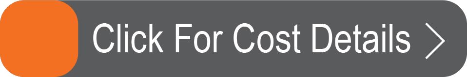 Button-cost-details.jpg