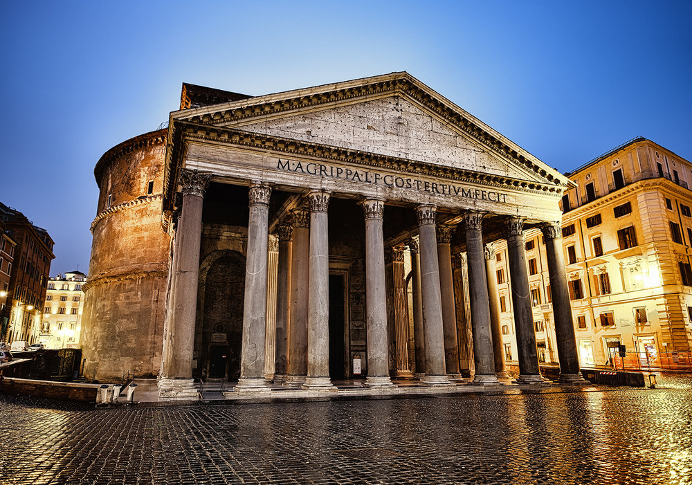 Pantheon1 copysmall.jpg