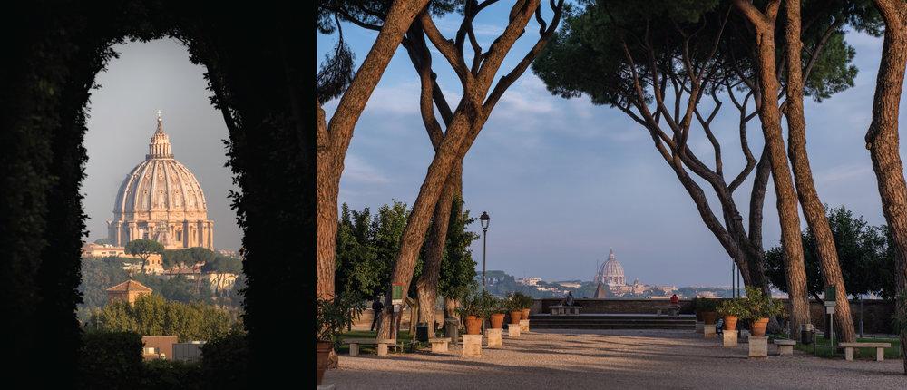 Rome-Key-Hole.jpg