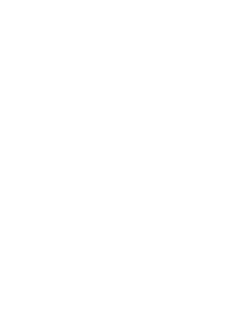 MAAProjects