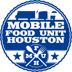Mobile Food Unit Houston