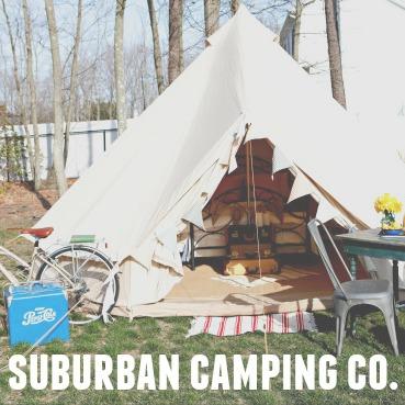 tent27-1024x409.jpg